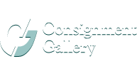 Consignment Gallery - New Arrivals